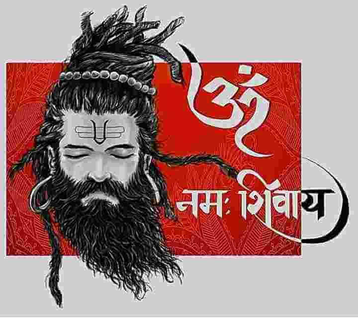 संत की परीक्षा। Sant Ki Priksha Best Hindi Story.