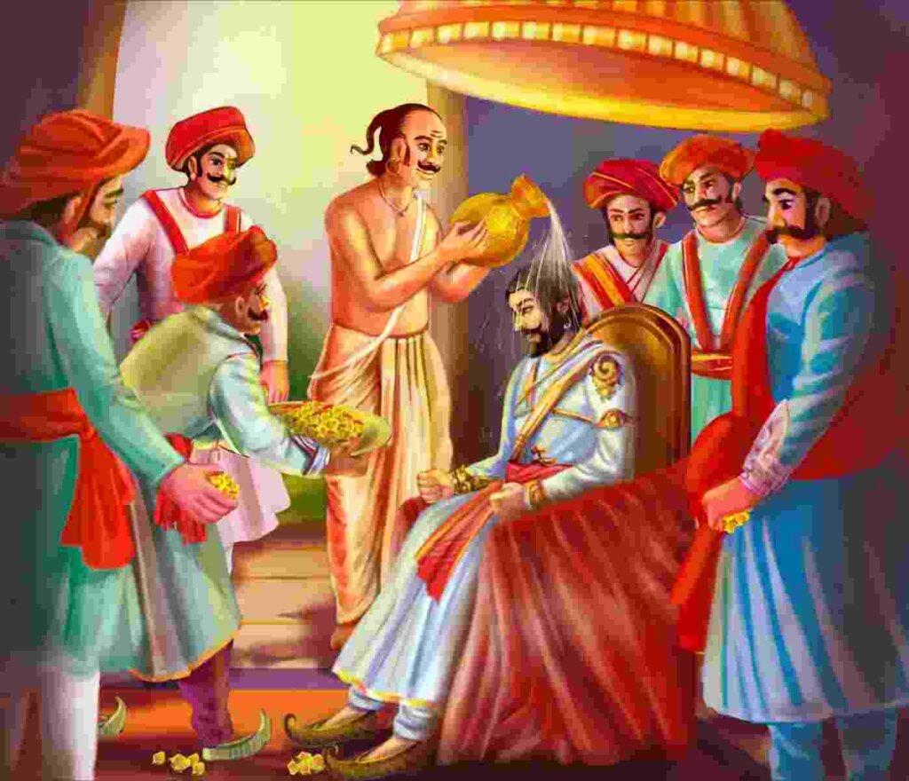 Raja Bhoj Hindi Kahani Part-5. Raja bhoj story in Hindi.